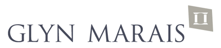Glyn Marais Inc. (Sandton Central) Attorneys / Lawyers / law firms in Sandton (South Africa)