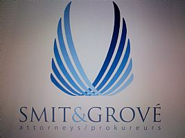 Smit & Grove (Johannesburg,Randburg and Roodepoort) Attorneys / Lawyers / law firms in Johannesburg (South Africa)