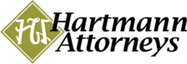 Hartmann Attorneys (Kempton Park) Attorneys / Lawyers / law firms in Kempton Park (South Africa)
