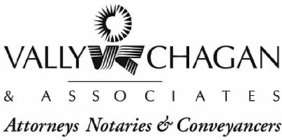 Vally Chagan & Associates (Johannesburg Central) Attorneys / Lawyers / law firms in Johannesburg (South Africa)