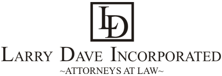 Larry Dave Incorporated (Illovo) Attorneys / Lawyers / law firms in Sandton (South Africa)