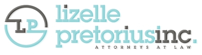 Lizelle Pretorius Incorporated (Port Elizabeth) Attorneys / Lawyers / law firms in Port Elizabeth (South Africa)