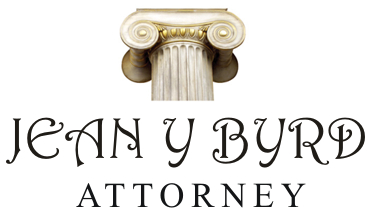 Jean Y Byrd Attorney Attorneys / Lawyers / law firms in Boksburg (South Africa)