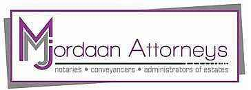 MM Jordaan Attorneys (East London) Attorneys / Lawyers / law firms in East London (South Africa)