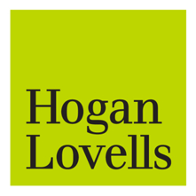 Hogan Lovells Hr Assistant