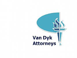 Van Dyk Attorneys (Kempton Park) Attorneys / Lawyers / law firms in Kempton Park (South Africa)