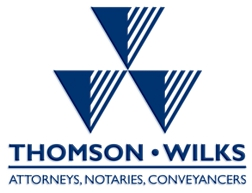 Thomson Wilks (Sandton) Attorneys / Lawyers / law firms in  (South Africa)