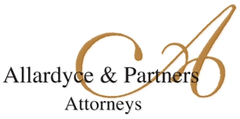 Allardyce & Partners Attorneys (Auckland Park) Attorneys / Lawyers / law firms in Johannesburg (South Africa)