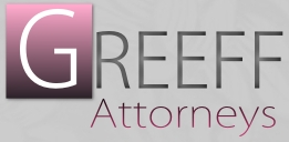 Greeff Attorneys (Welgemoed) Attorneys / Lawyers / law firms in Bellville / Durbanville (South Africa)