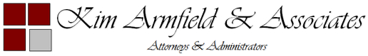 Kim Armfield & Associates (Bellville) Attorneys / Lawyers / law firms in Bellville / Durbanville (South Africa)