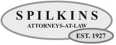 Spilkins Incorporated (Port Elizabeth) Attorneys / Lawyers / law firms in Port Elizabeth (South Africa)