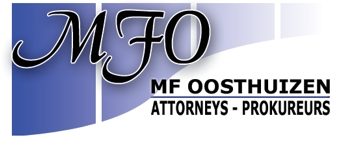 M F Oosthuizen Attorneys (Bellville) Attorneys / Lawyers / law firms in Bellville / Durbanville (South Africa)