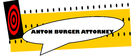 Anton Burger Attorney (Port Shepstone) Attorneys / Lawyers / law firms in Port Shepstone (South Africa)