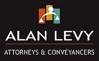 Alan Levy Attorneys & Conveyancers (Johannesburg) Attorneys / Lawyers / law firms in Johannesburg (South Africa)