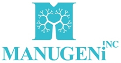 Manugeni Inc Attorneys (Johannesburg) Attorneys / Lawyers / law firms in Johannesburg (South Africa)