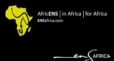 ENSafrica (Sandton) Attorneys / Lawyers / law firms in Sandton (South Africa)