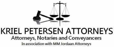 Kriel Petersen Attorneys (East London) Attorneys / Lawyers / law firms in East London (South Africa)