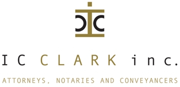 I C Clark Inc (East London) Attorneys / Lawyers / law firms in East London (South Africa)
