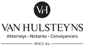Van Hulsteyns (Sandton) Attorneys / Lawyers / law firms in Sandton (South Africa)