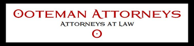 Ooteman Attorneys (Johannesburg) Attorneys / Lawyers / law firms in Johannesburg (South Africa)