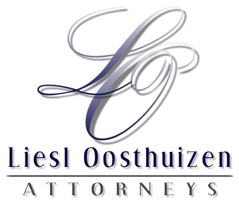 Liesl Oosthuizen Attorneys (Sandton) Attorneys / Lawyers / law firms in Sandton (South Africa)