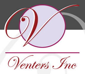 Venters Inc (Bellville) Attorneys / Lawyers / law firms in Bellville / Durbanville (South Africa)