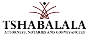 Tshabalala Attorneys, Notaries & Conveyancers (Sandton) Attorneys / Lawyers / law firms in Sandton (South Africa)