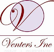 Venters  Inc Attorneys / Lawyers / law firms in Bellville / Durbanville (South Africa)