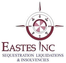 Eastes Inc (Roosevelt Park) Attorneys / Lawyers / law firms in Johannesburg (South Africa)