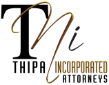 Thipa Incorporated Attorneys (Johannesburg) Attorneys / Lawyers / law firms in Johannesburg (South Africa)