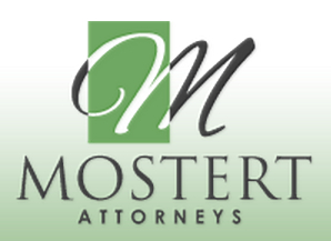 A L Mostert & Company (Woodmead) Attorneys / Lawyers / law firms in Sandton (South Africa)