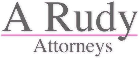 A Rudy Attorneys (Cape Town) Attorneys / Lawyers / law firms in Cape Town (South Africa)