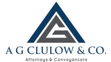 A.G. Clulow & Co. (Pinetown) Attorneys / Lawyers / law firms in  (South Africa)