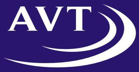 av technology solutions  in South Africa