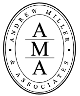 Andrew Miller & Associates (Bryanston) Attorneys / Lawyers / law firms in  (South Africa)