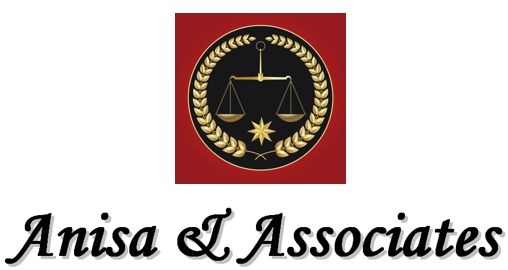 Anisa & Associates (Chatsworth) Attorneys / Lawyers / law firms in  (South Africa)