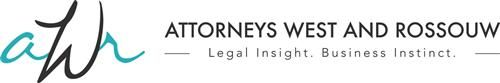 Attorneys West & Rossouw (Noordhoek) Attorneys / Lawyers / law firms in  (South Africa)