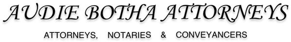 Audie Botha Attorneys (Durban) Attorneys / Lawyers / law firms in  (South Africa)