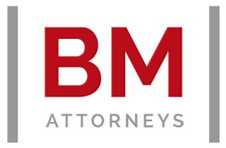 BM Attorneys (Cape Town) Attorneys / Lawyers / law firms in Bellville / Durbanville (South Africa)