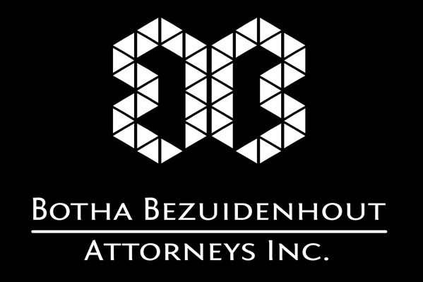 Botha Bezuidenhout Attorneys Inc. (Lynnwood, Pretoria) Attorneys / Lawyers / law firms in  (South Africa)