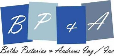 Botha Pretorius & Andrews Incorporated (Brackenfell) Attorneys / Lawyers / law firms in  (South Africa)