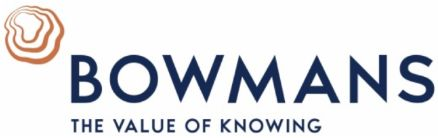 Bowmans (Cape Town) Attorneys / Lawyers / law firms in  (South Africa)