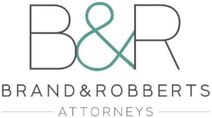 Brand & Robberts Attorneys (Stellenbosch) Attorneys / Lawyers / law firms in  (South Africa)