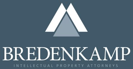 Bredenkamp Attorneys (Pretoria) Attorneys / Lawyers / law firms in  (South Africa)