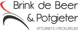 Brink de Beer & Potgieter Attorneys (Cape Town) Attorneys / Lawyers / law firms in  (South Africa)