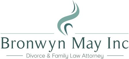 Bronwyn May Inc (Brooklyn, Greater Pretoria East) Attorneys / Lawyers / law firms in  (South Africa)