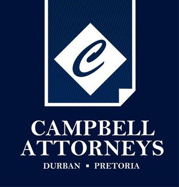 Campbell Attorneys (Brooklyn) Attorneys / Lawyers / law firms in  (South Africa)