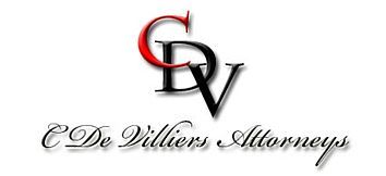 Caroline de Villiers Attorneys (Orchards) Attorneys / Lawyers / law firms in  (South Africa)