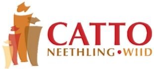 Catto Neethling Wiid Inc (Cape Town) Attorneys / Lawyers / law firms in  (South Africa)