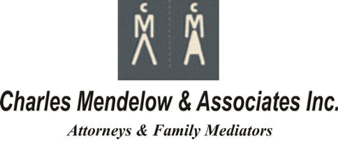 Charles Mendelow & Associates Inc (Johannesburg) Attorneys / Lawyers / law firms in Johannesburg (South Africa)